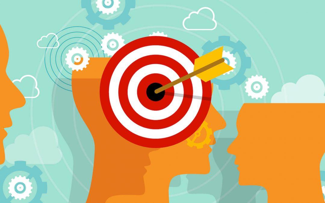 Der geeignete Zielmarkt für dein Geschäft