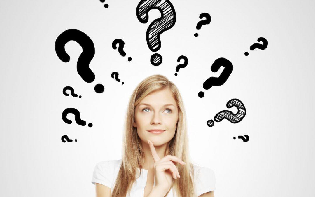 Machen geschlossene Baukastensysteme für deine Website Sinn?