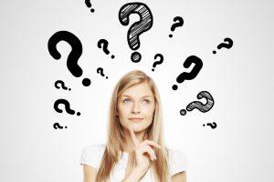 Sind Baukastensysteme für die Website sinnvoll?