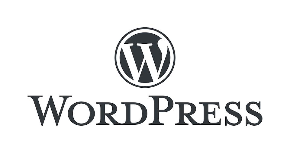 Welche WordPress-Version ist die richtige für mich?